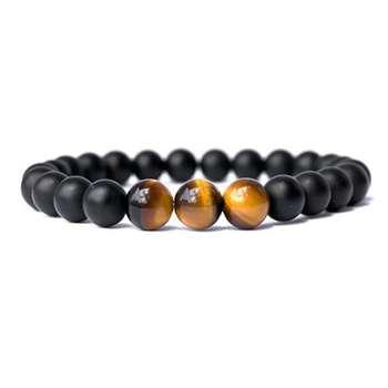 دستبند زنانه کد 14