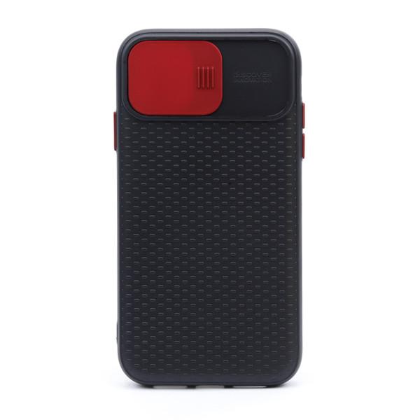 کاور مدل AT015 مناسب برای گوشی موبایل اپل iPhone 11