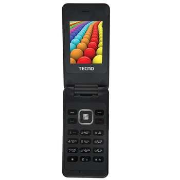 منتخب محصولات پرفروش گوشی موبایل