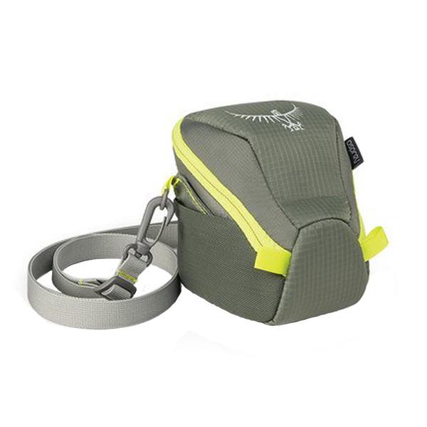 کیف مخوص دوربین آسپری مدل Ultralight Camera Case L