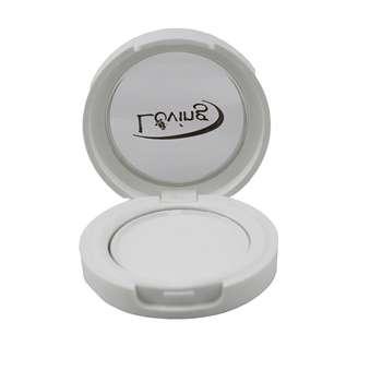 سایه چشم لاوینگ مدل LOV شماره V1
