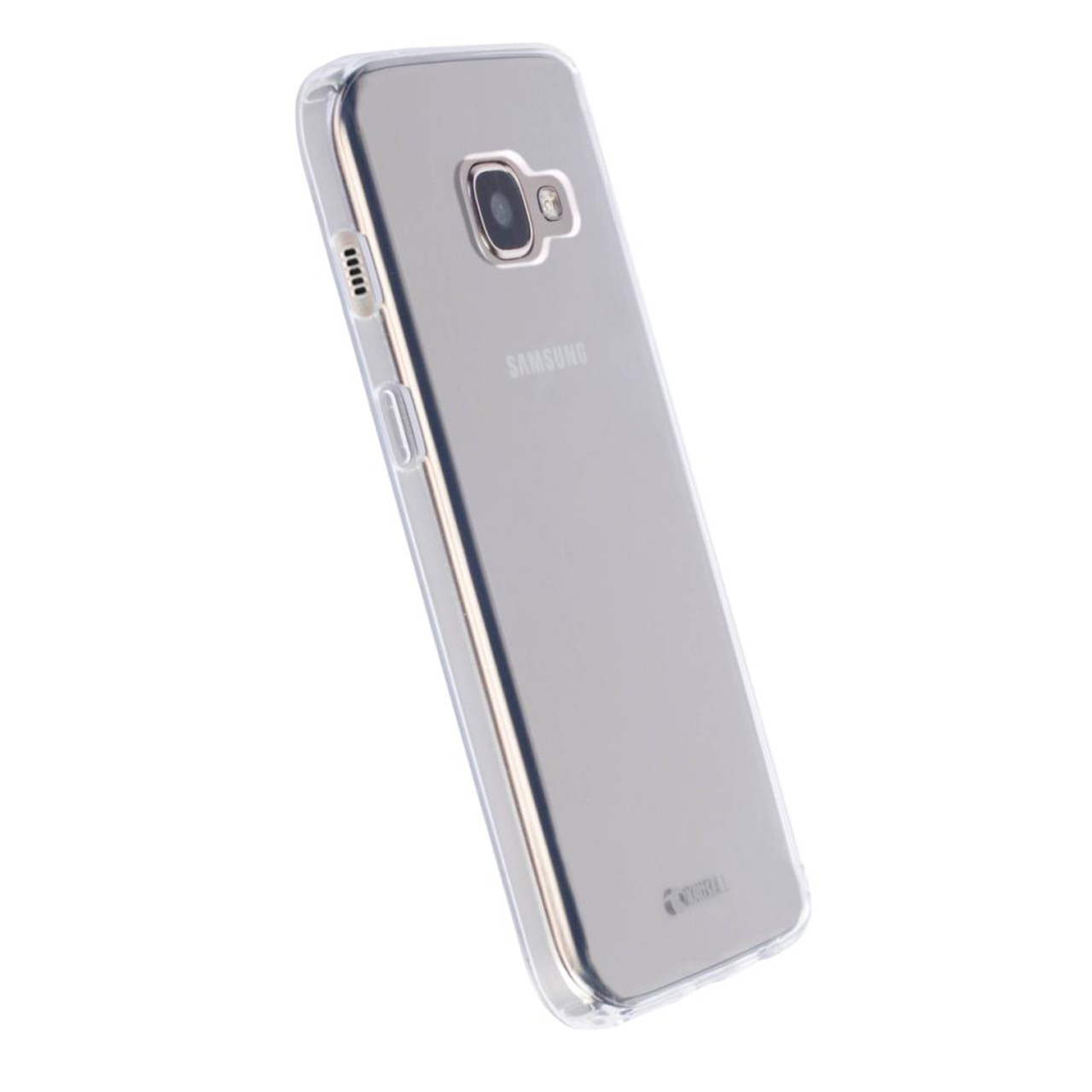 کاور مدل کوتیکس مناسب برای گوشی موبایل سامسونگ A3 2017              ( قیمت و خرید)
