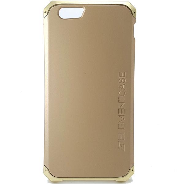 کاور گوشی المنت کیس مدل SOLACE مناسب برای گوشی آیفون ۶ /  ۶s