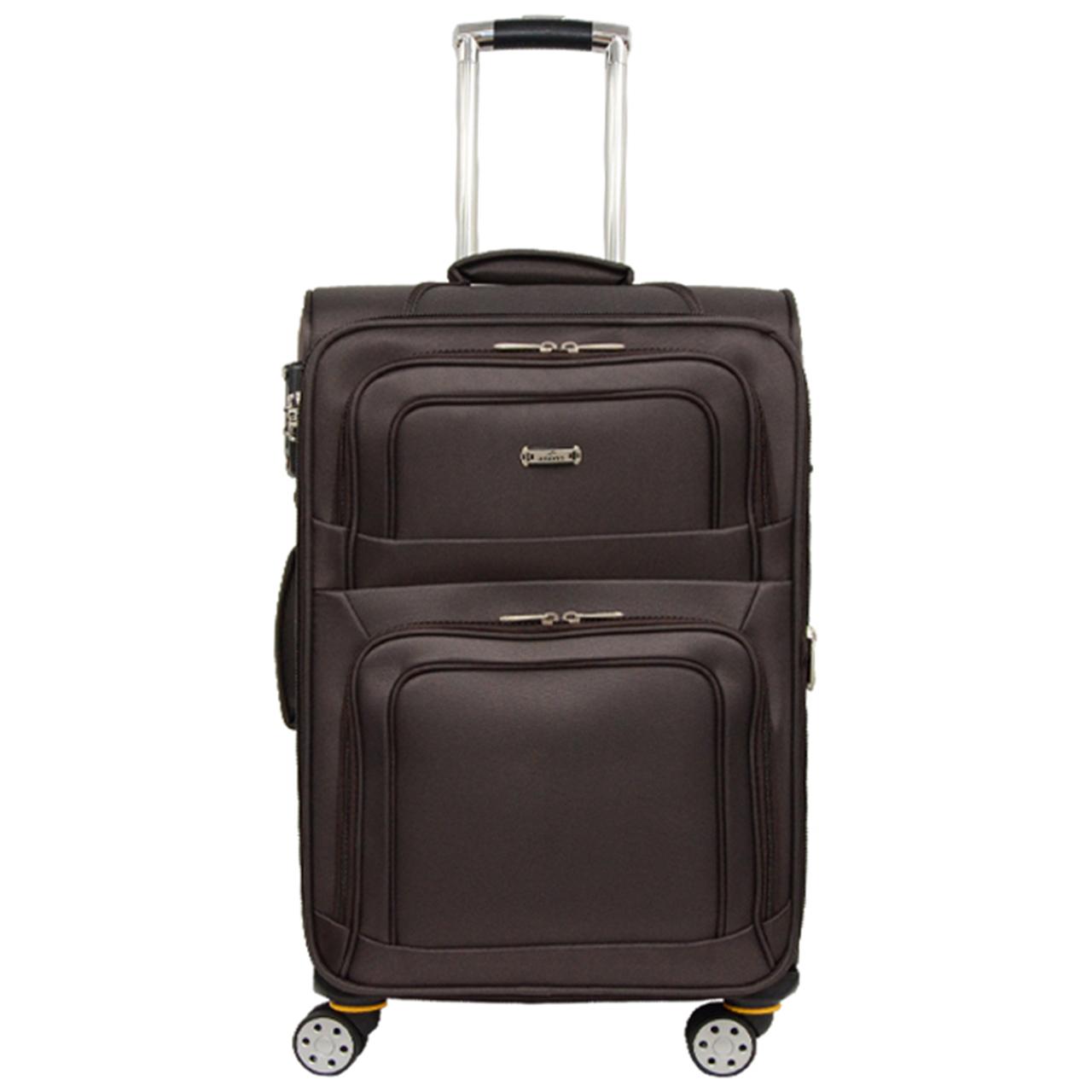 چمدان آنونس مدل 20 - 55 - 2014