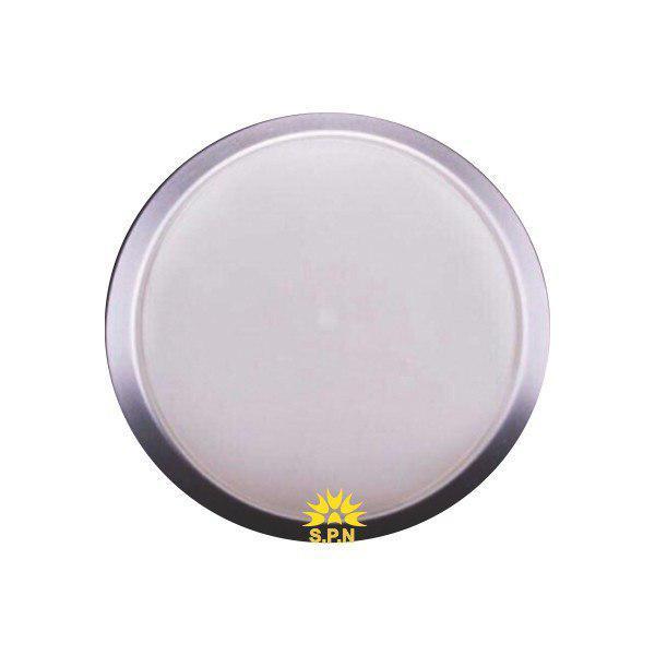 چراغ ال ای دی اس ام دی روکار 10 وات اس پی ان مدل 828260