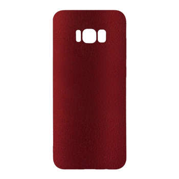 کاور مدل LTH مناسب برای گوشی موبایل سامسونگ GALAXY S8
