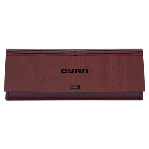 جعبه لوازم آرایش سایان هوم مدل DF
