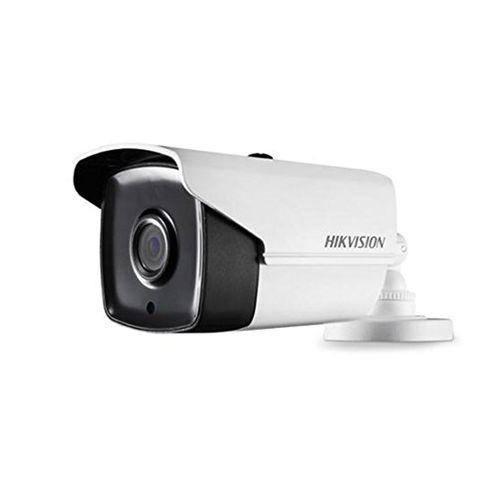 دوربین مداربسته هایک ویژن مدل DS-2CE16D7T-IT5