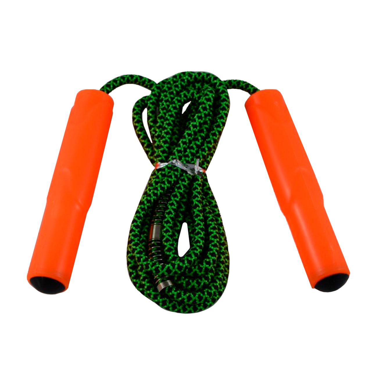 طناب ورزشی مدل er10