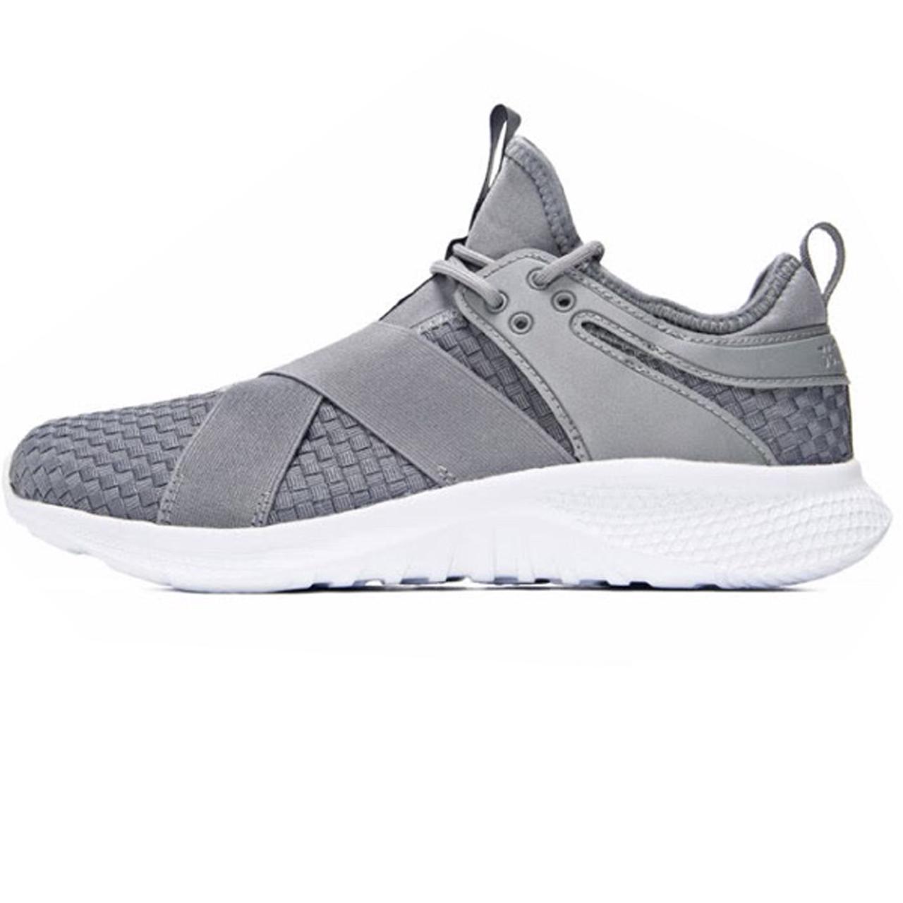 کفش مخصوص پیاده روی مردانه 361 درجه مدل W571816703-1