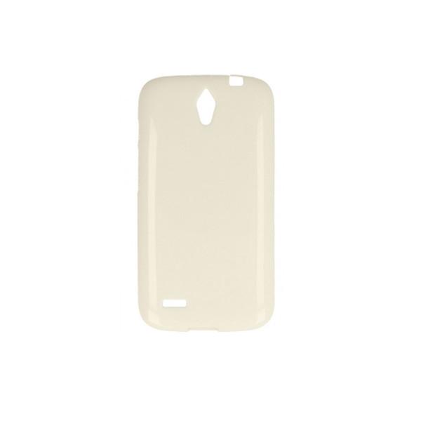 کاور مدل G610  مناسب برای گوشی موبایل هوآوی G610