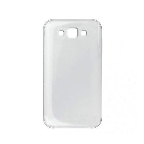 کاور ژله ای مدل Clear مناسب برای گوشی موبایل سامسونگ Samsung galaxy E5