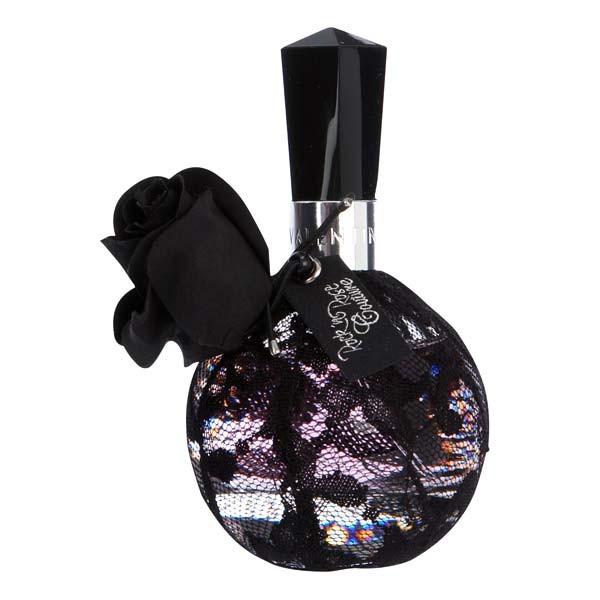 ادو پرفیوم زنانه ولنتینو مدل Rockn Rose Couture حجم 90 میلی لیتر