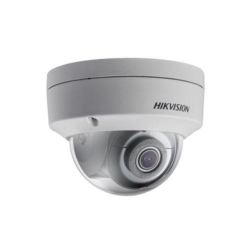 دوربین مداربسته تحت شبکه هایک ویژن مدل (DS-2CD2143G0-I(S