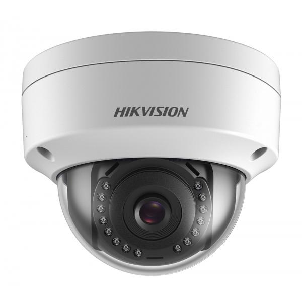 دوربین مداربسته تحت شبکه هایک ویژن مدل DS-2CD1143G0-I