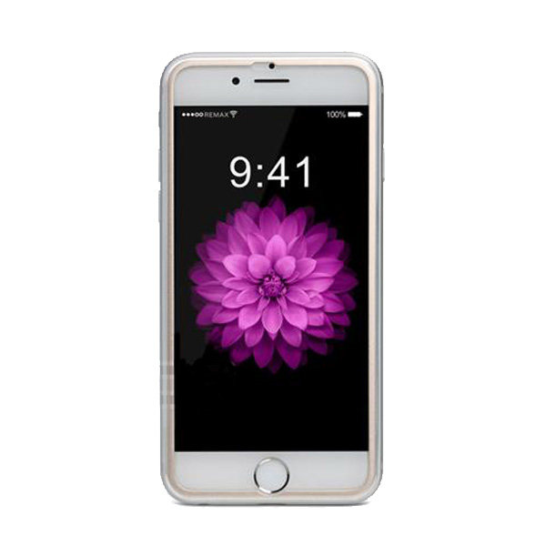 محافظ صفحه نمایش ریمکس مدل Honor مناسب برای گوشی موبایل iPhone 6 Plus/6s Plus