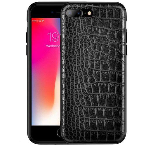 کاور یو یی مدل Crocodile مناسب برای گوشی موبایل اپل iPhone 7/8 Plus