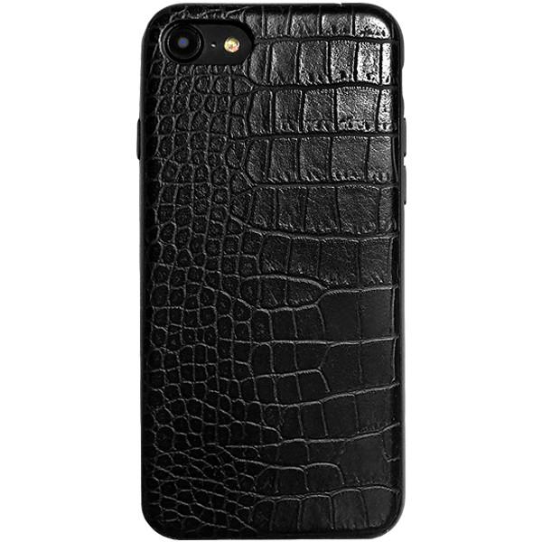 کاور یو یی مدل Crocodile مناسب برای گوشی موبایل اپل iPhone 7/8