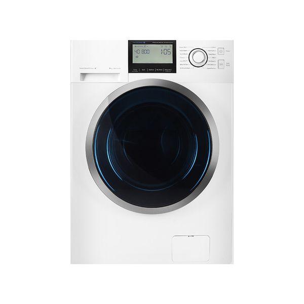 دوو لباسشویی دوو سری ذن یانگ مدل DWK-YOUNG84C | Daewoo Washing Machine Model DWK-YOUNG۸۴C