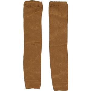 ساق بند و زانو بند پا کد 01 بسته 2 عددی