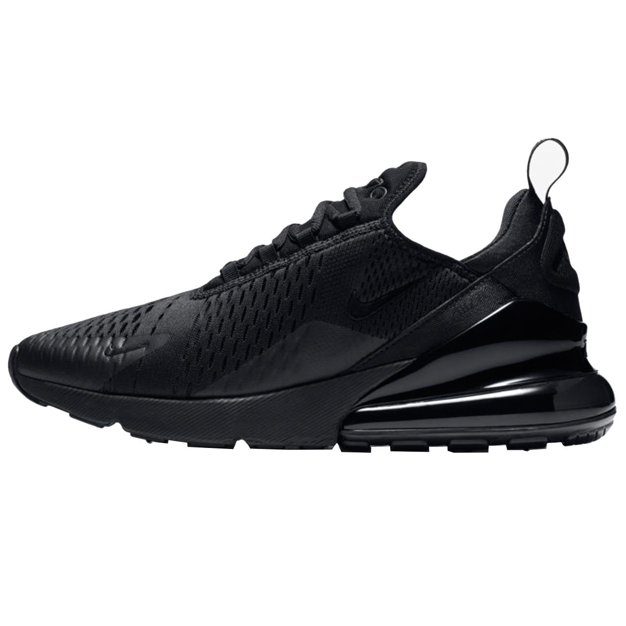 قیمت کفش ورزشی مردانه نایکی مدل Air Max 270 - AH8050-005