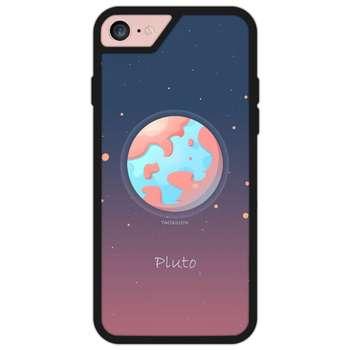 کاور مدل A70321 مناسب برای گوشی موبایل اپل iPhone 7/8