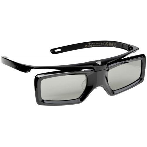 عینک سه بعدی اکتیو سونی مدل BT500A
