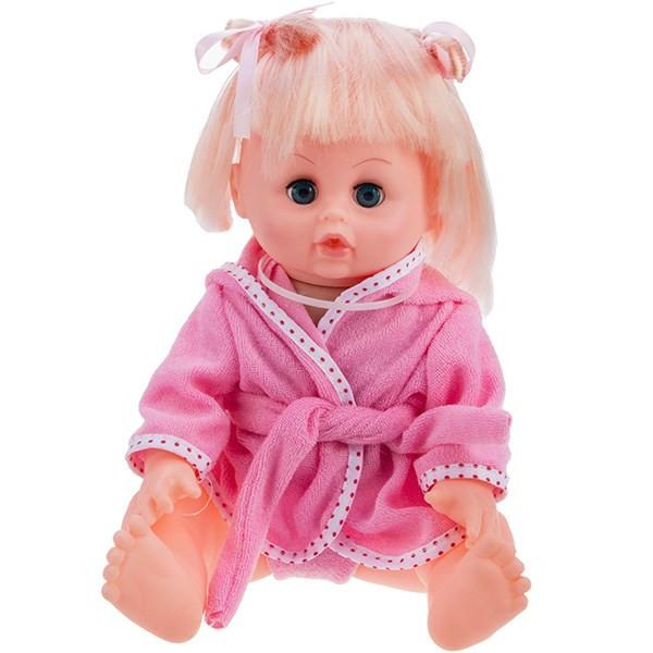 عروسک دختربچه بیبی بورن کد 474633 سایز 3