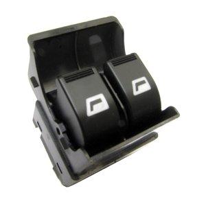 کلید بالابر شیشه خودرو پاسیکو مدل 2 پل مناسب برای پژو 405 اس ال ایکس