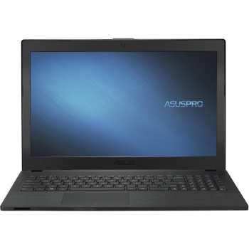 لپ تاپ 15 اینچی ایسوس مدل ASUSPRO P2540NV - C | ASUS ASUSPRO P2540NV - C - 15 inch Laptop