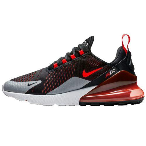 کفش ورزشی مردانه نایکی مدل Air Max 270 - AH8050-015