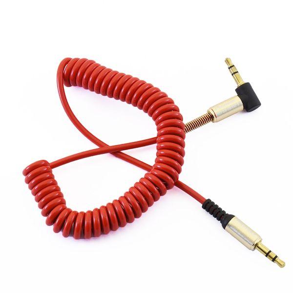 کابل انتقال صدا پایونیر مدل Pi-S815 به طول 1.8 متر