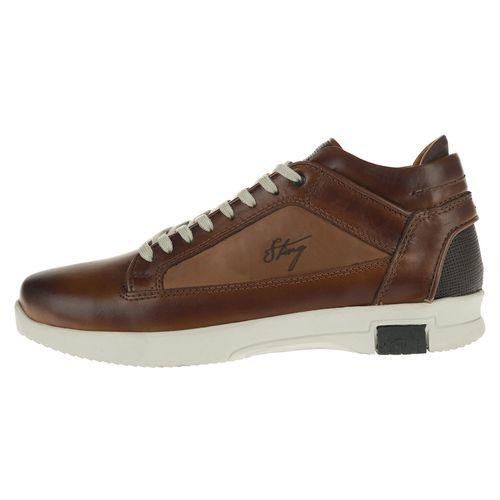 کفش مردانه استینگ مدل P4-H
