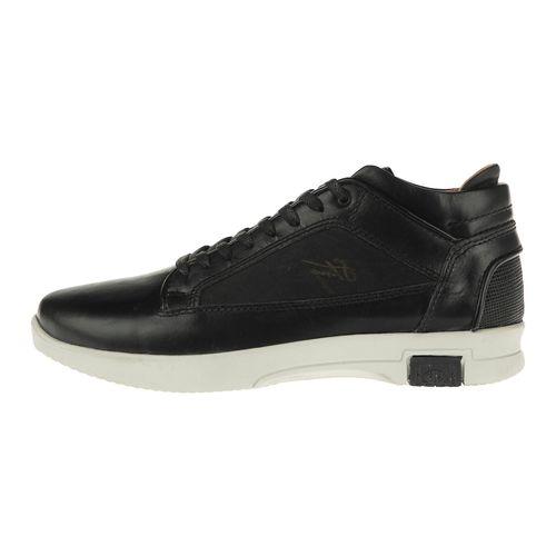 کفش مردانه استینگ مدل P4-B