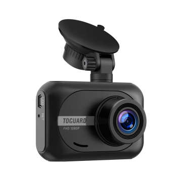 دوربین فیلم برداری خودرو توگارد مدل CE18 FHD