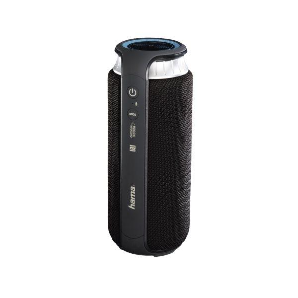 اسپیکر بلوتوثی قابل حمل هاما مدل SOUND CUP-L 00173163