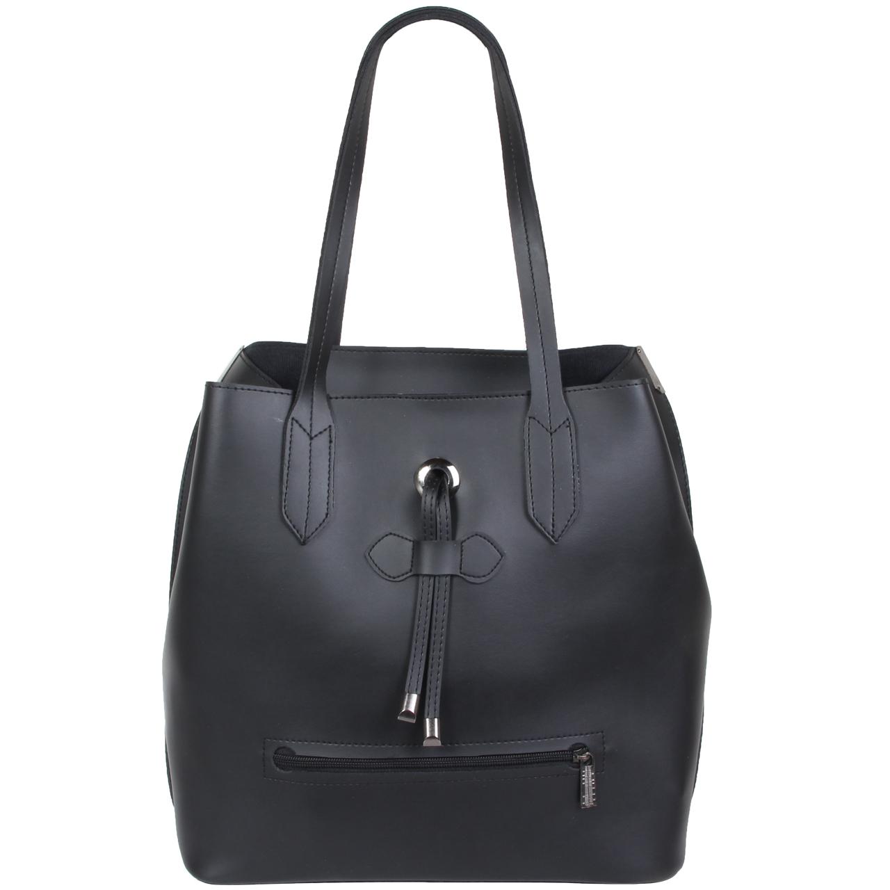 قیمت کیف زنانه رودوشی  مدل 1-2146
