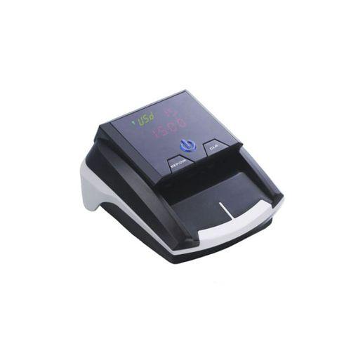 دستگاه تشخیص اصالت اسکناس مدل DFS-2268