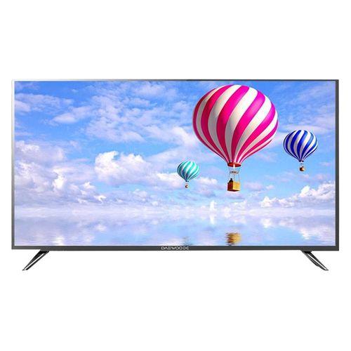 تلویزیون ال ای دی دوو مدل  32H1800 اینچ
