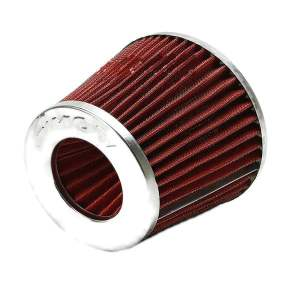 فیلتر هوا خودرو سیموتا مدل Far11
