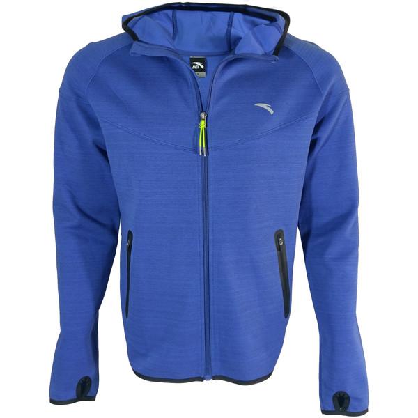 سوییشرت مردانه آنتا مدل 85535701-3