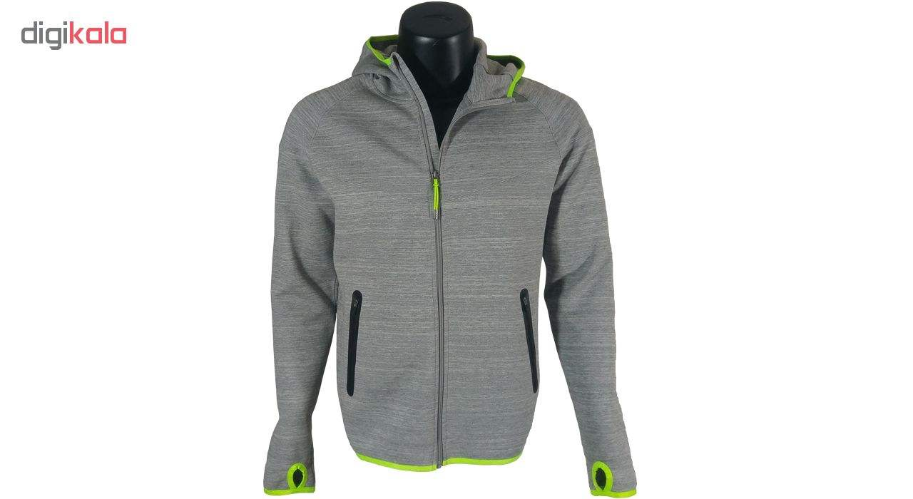 سوییشرت مردانه آنتا مدل 85535701-1 main 1 1