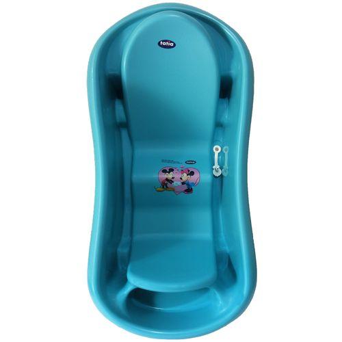 وان حمام کودک تاتیا مدل PK-H99&100