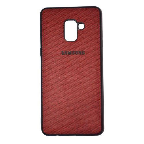کاور گوشی کد 02 مناسب برای گوشی سامسونک گلکسی A7 2018
