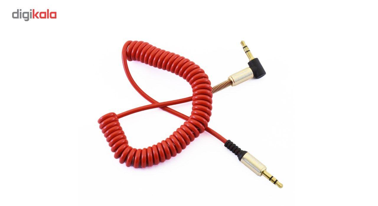 کابل انتقال صدا پایونیر مدل Pi-S815 به طول 1.8 متر main 1 2