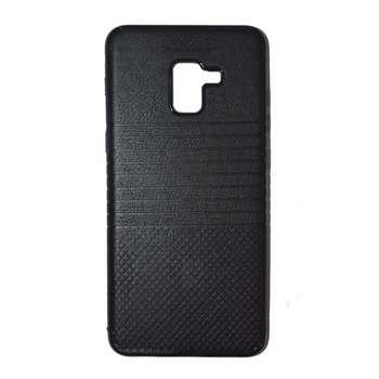 کاور اتوفوکوس کد 04 مناسب برای گوشی موبایل سامسونگ A7 2018