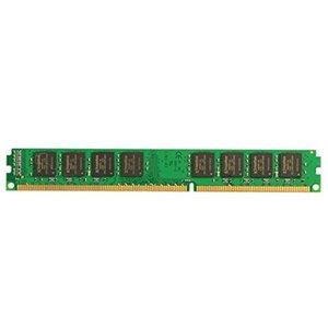 رم کامپیوتر کینگستون مدل ValueRAM DDR3 1600MHz CL11 ظرفیت 4 گیگابایت