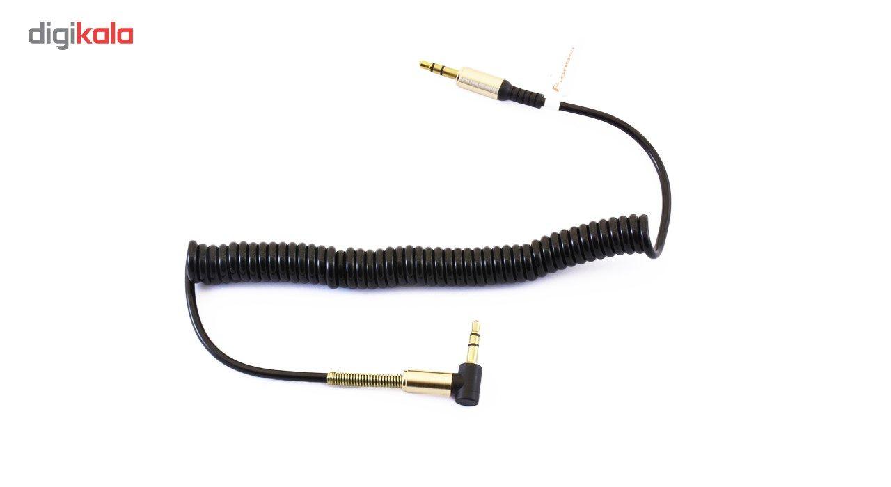 کابل انتقال صدا پایونیر مدل Pi-S815 به طول 1.8 متر main 1 3