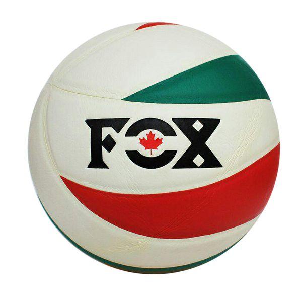 توپ والیبال فاکس مدل 2019 سایز 5