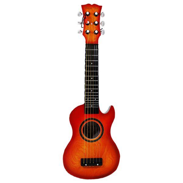 بازی آموزشی مدل  گیتار کلاسیک yamaha  